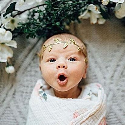 The Birth Doula Cheshire. Doula. Cheshire, The Doula Association, Doula UK, The Doula Directory, Antenatal Classes, Hypnobirthing, Leighton Maternity, Homebirth