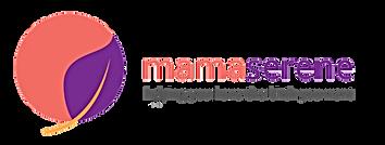 mamaserene medium for web no background