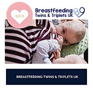 1 FACEBOOK GROUP TWINS LOGO .png