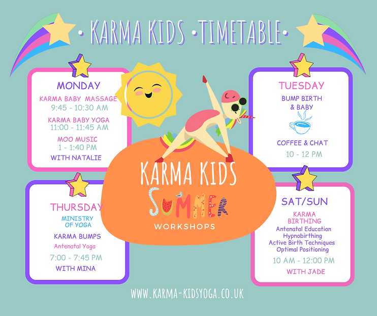 TIMETABLE summer-2.png