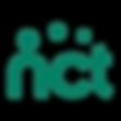 nct-social-logo.png