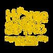 cropped-homestart-logo-bigger_edited_edi