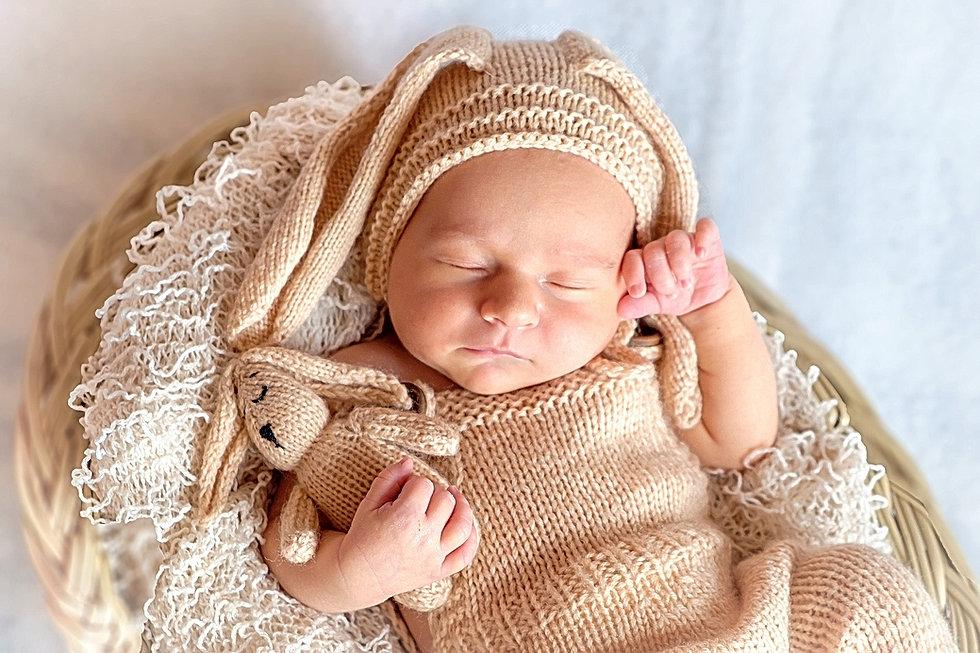 Pregnancy Baby Birth Doula Cheshire