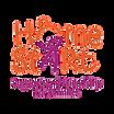 cropped-homestart-logo-bigger.png