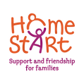 cropped-homestart-logo-bigger.png