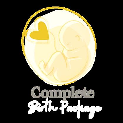 Doula Cheshire Birth Service Package Birth Prepartion Antenatal Classes Hypnobirthing Birth Support