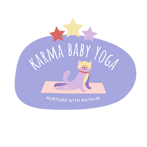 KARMA BABY YOGA LOGO -3.png
