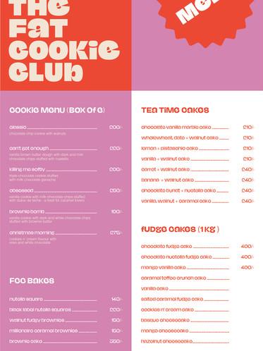 The Fat Cookie Club-05.jpg