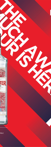 Beefeater Gin Day-02.jpg