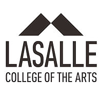 309-LASALLE%20College%20of%20the%20Arts-
