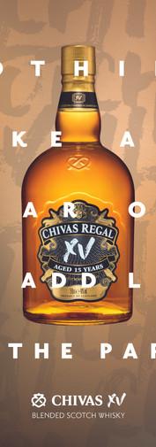 CHIVAS 15-04.jpg