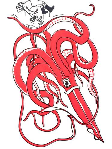 Letterpress%20scan_edited.jpg