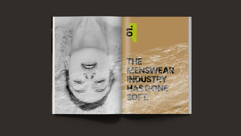Page Spread2.png