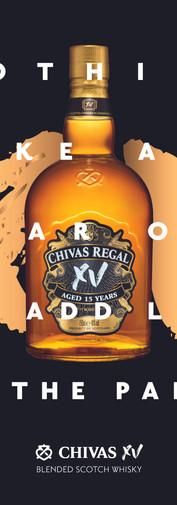 CHIVAS 15-07.jpg