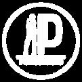 лого 5 белый на прозр.png