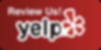 yelp-reviews-2-logo.png