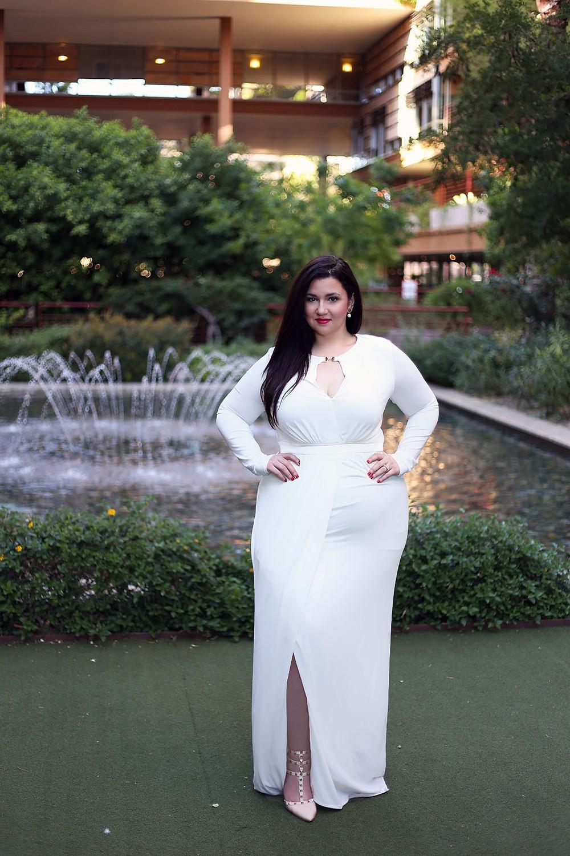 plus size glam wedding dresses white long maxi dress glam wedding mens wedding navy suit halston heritage