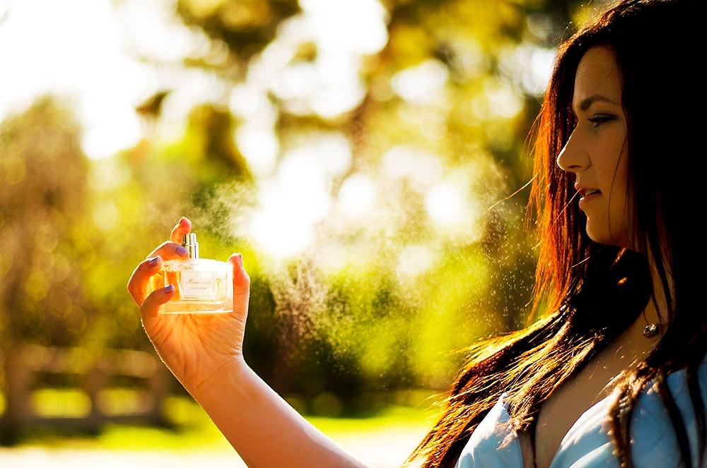 Miss Dior perfume fragrance best perfume princess perfume