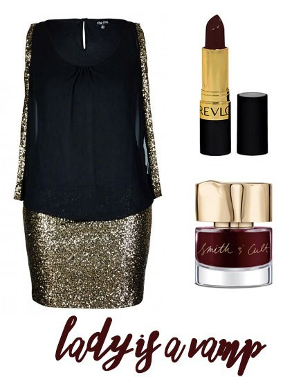 plus size sequin dress, city chic, new years eve, what to wear for new years 2015, sexy sequins