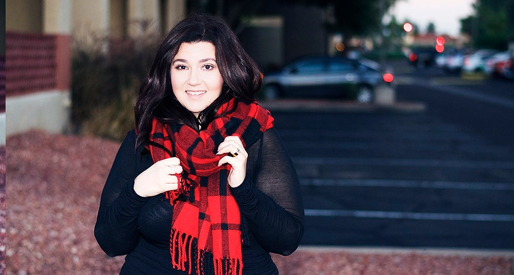 Winter Scarf Blanket Scarf 2014 2015 what to wear with a scarf