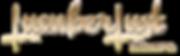 Lumberlust-logo-gold.png