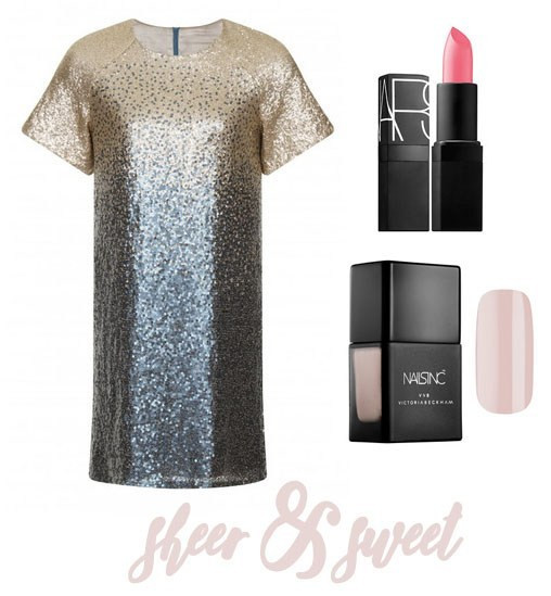 plus size sequin dress, elvi, new years eve, what to wear for new years 2015, sexy sequins
