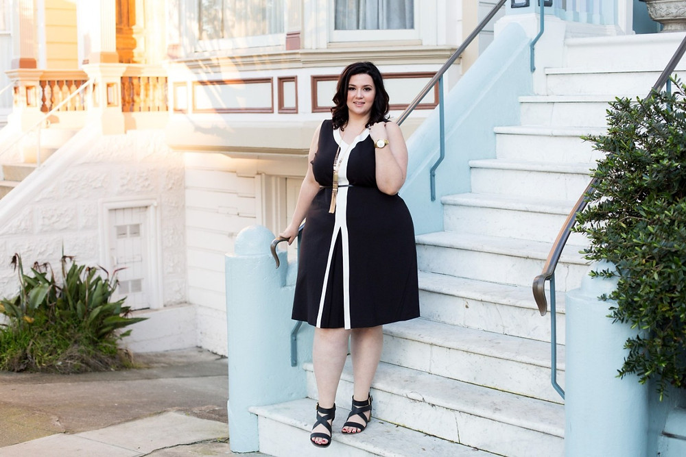 catherines plus size ootd crystal sometimes glam san francisco china town lombard street alamo union squarecatherines plus size ootd crystal sometimes glam san francisco china town lombard street alamo union square