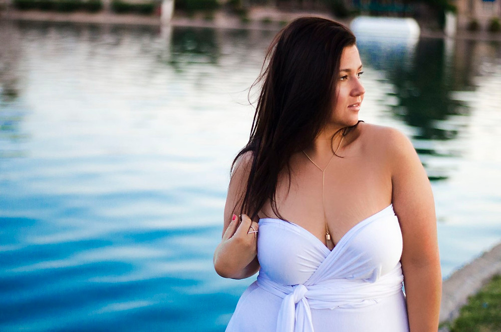 casual bride affordable wedding dress plus size wedding cheap wedding casual beach plus size wedding