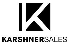 Karshner Sales 1_edited.jpg