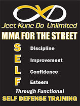 JKD-Unlimited-Infinity-shirt-logo_yellow