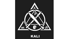 Kali.png