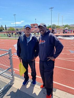 coach pittman & josh.jpg