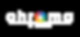 296366-CHROMA_logo-01.png