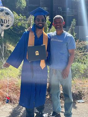 Noah & Dad.jpg