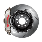 BREMBO.png