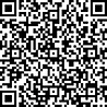 Doghouse Performance Request - QR Code.p