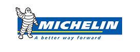 michelin tire logo.jpg
