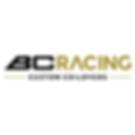 bc racing logo.png