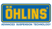 ohlins-racing-vector-logo.png