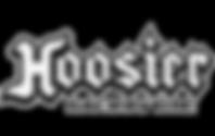 HOOSIER-LOGO-300x189.png