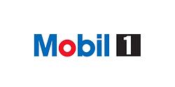 Mobil-1-16-Logo.png