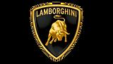 lambo logo.png