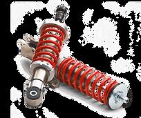 main-trd-suspension.png