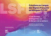 BIS 2020_LSF_0.jpg