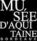Aquitaine.png