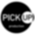 PickUpProduction-Logo-Noir.png