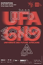 UFA-AFRICA2020_AURATEMILIE4060.jpg