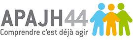 logo-apajh-44.jpg