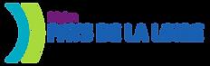 641px-Région_Pays-de-la-Loire_(logo).svg.png