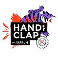 festival-handiclap-20210118155417.png